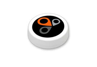 TagAcam SmartButton