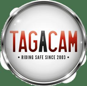 TagAcam logo