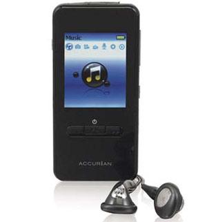 MP3 Audio Lessons!