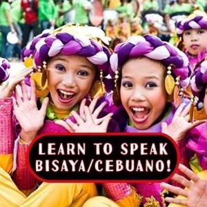 Cebuano Course