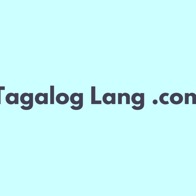 Pinagong: Filipino Turtle Bread