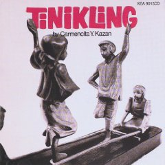 Tinikling: Philippine Dance