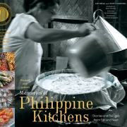 Philippine Kitchens