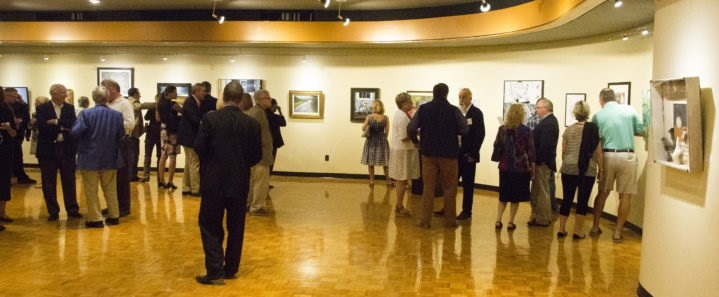 High Point Theater Christmas Play 2020 Welcome to Theatre Art Galleries |