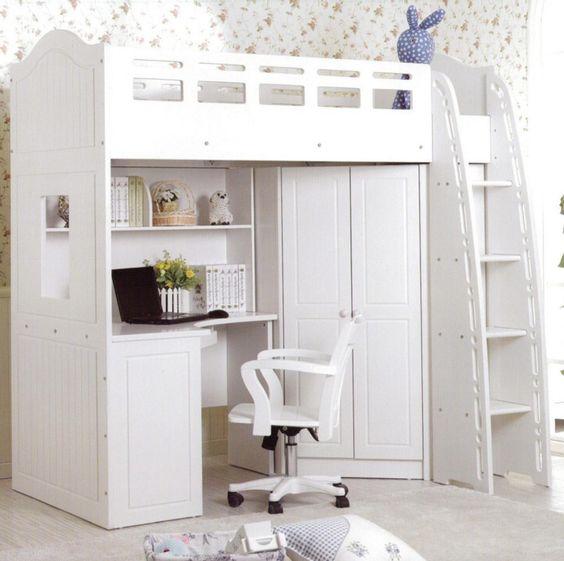 tiinekanurk, väike tuba