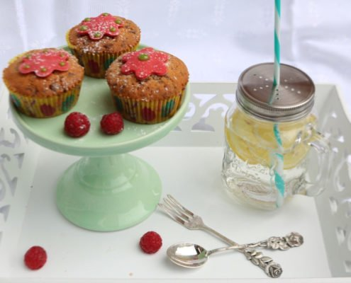 Muffins-mit-Fondant2