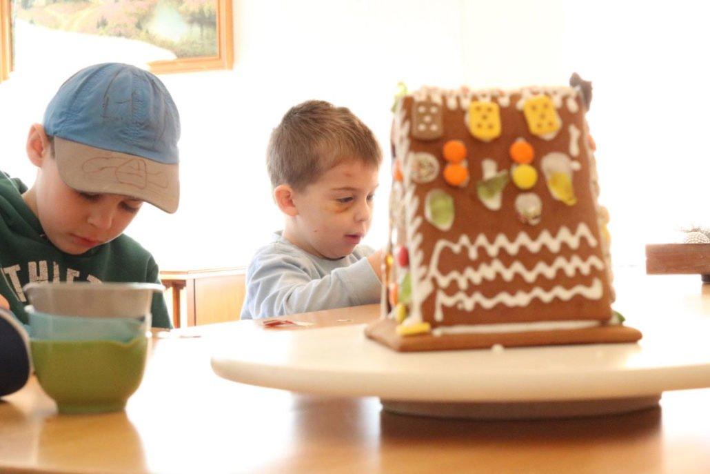 wochenende-pfefferkuchenhaus
