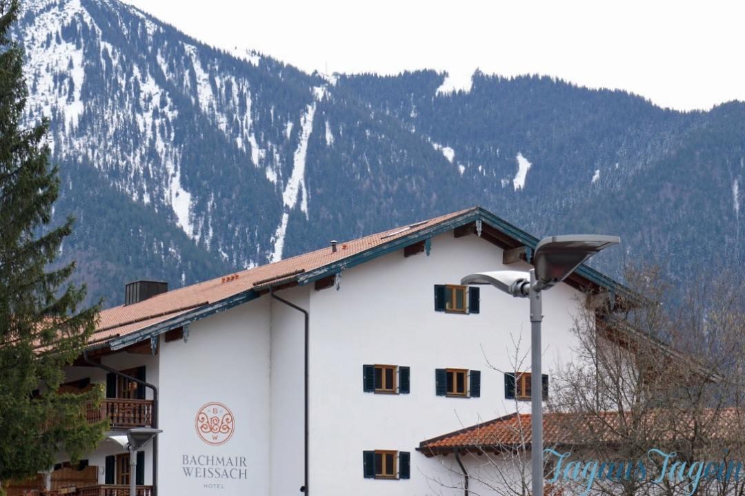 Wochenende-in-Bildern-Hotel-Bachmaier-Weissach-Tegernsee-Wallberg