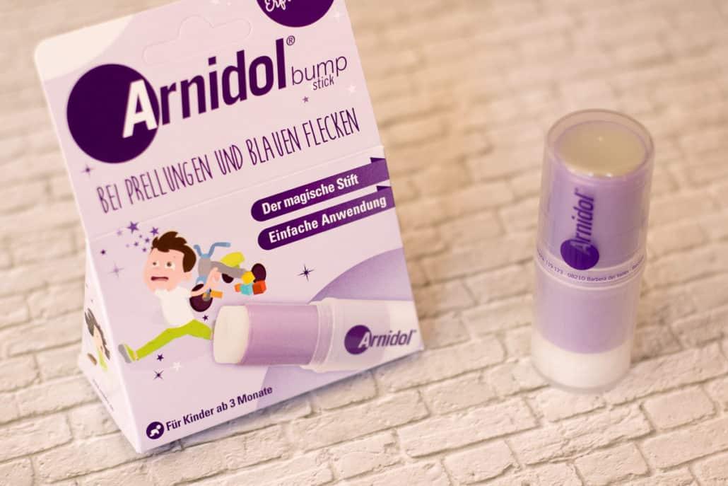 Anidol Gel Stick
