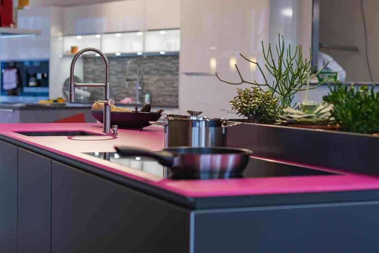 Charmant Traum Küchen Nashua Ideen - Ideen Für Die Küche Dekoration ...