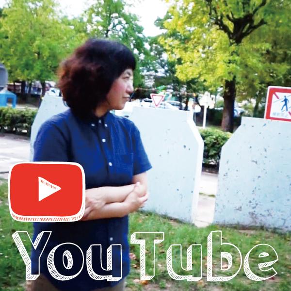 YouTubeあとがき/給食ってもう記憶の中にしかない!思い出の給食って何ですか??