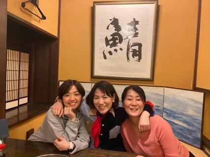 2020/3/21(土)-22(日) ユニット美人『ゴドーを待ちたかった』に出演します!