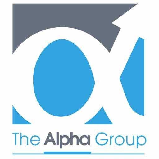 The Alpha Group [Bulgaria]