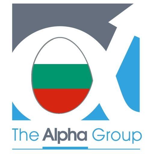 The Alpha Group [Bulgaria]