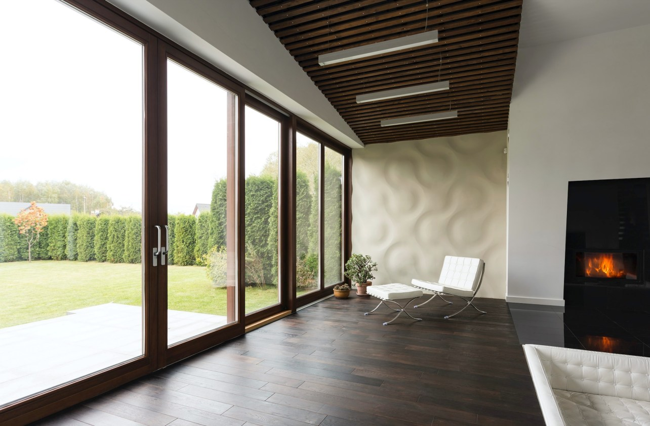 House Window Tint Useful Information And The Pros & Cons of Using It - Home Window Film in Fraser, Michigan