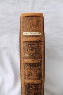 1 Dalldorf_1862