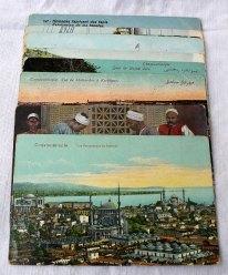 17 Motivserie_Postkarten