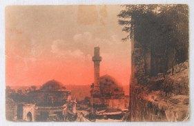 6 Motivserie_Postkarten