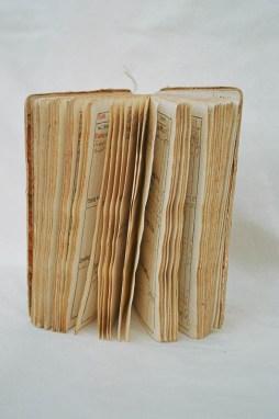 02-Schreib-Kalender