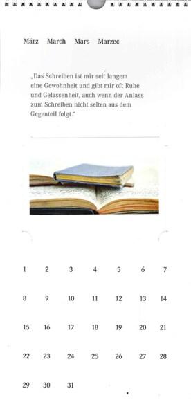 tagebucharchiv-kalender-maerz-seite