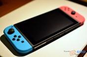 Nintendo_Switch_TAGEVO_03