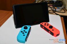 Nintendo_Switch_TAGEVO_07