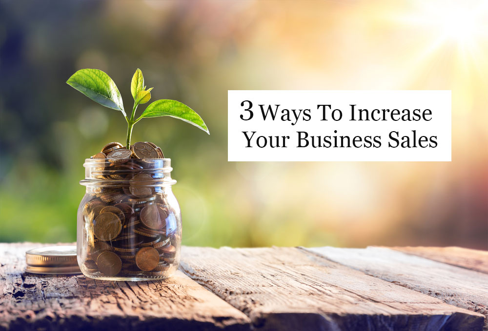 3 Ways To Increase Your Business Sales With Consumer Generated Content