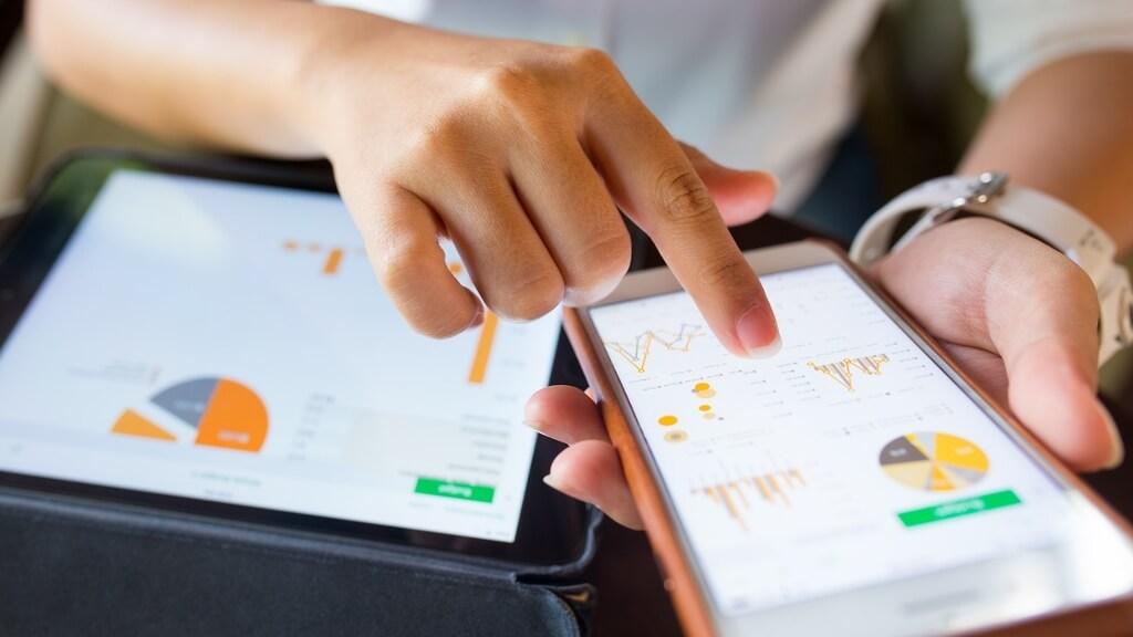 digital marketing tips for startups