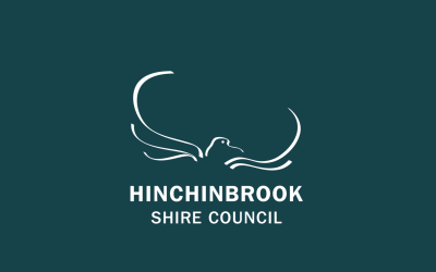 Hinchinbrook Automatic Water Meter Reading Project