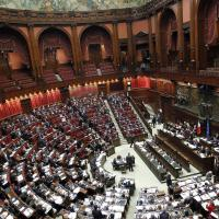Breve storia dei governi tecnici e dell'instabilità politica italiana/Parte 5 - Amato, Ciampi e Dini
