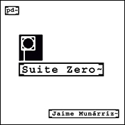 009sg - Exp_net - SuiteZero