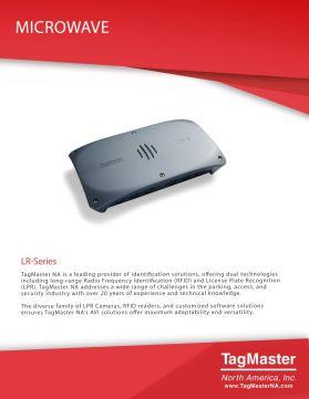 Microwave Brochure-page-001