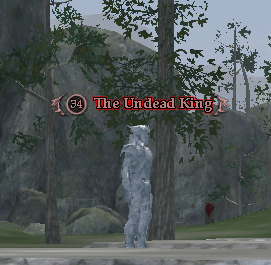 undeadking.png