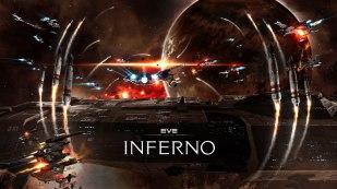 Inferno - April 2012