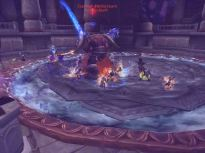 Garrosh alternate location 1