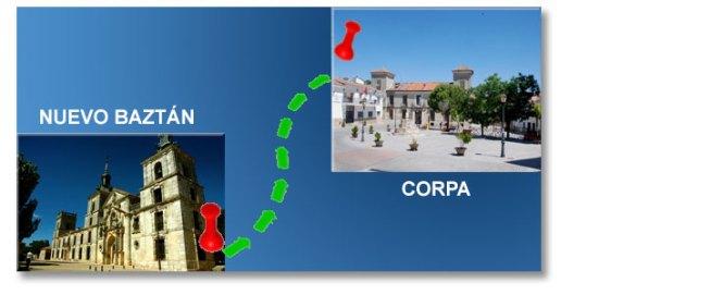 Portada Post Fiestas Fundacion Nuevo Baztan