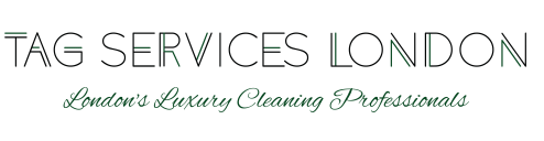 TAG Services London