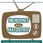 MemoriesofMayberry