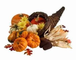 thanksgiving_graphic