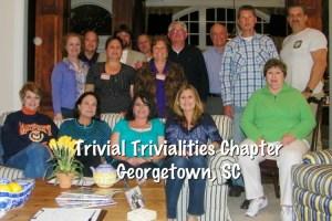 TrivialTrivialitiesChapter0413