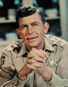 We remember Andy Griffith on the 88th anniversary of his birth on June 1. Thanks for the memories!