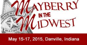 mayberry-in-the-midwest-logo-2015