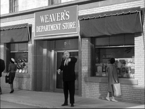 WeaversStoreFront
