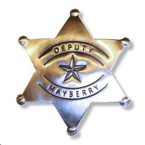 DeputyBadge2016