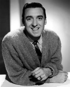Image result for Jim Nabors