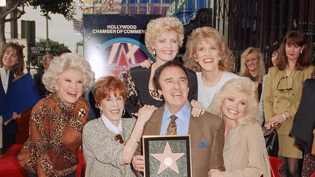 Remembering Jim Nabors The Ebullet Stan cadwallader wiki, biography, age, height, family, husband & net worth. remembering jim nabors the ebullet