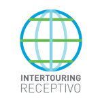 intertouring
