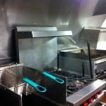 Kitchen Relief Upgrade Costs