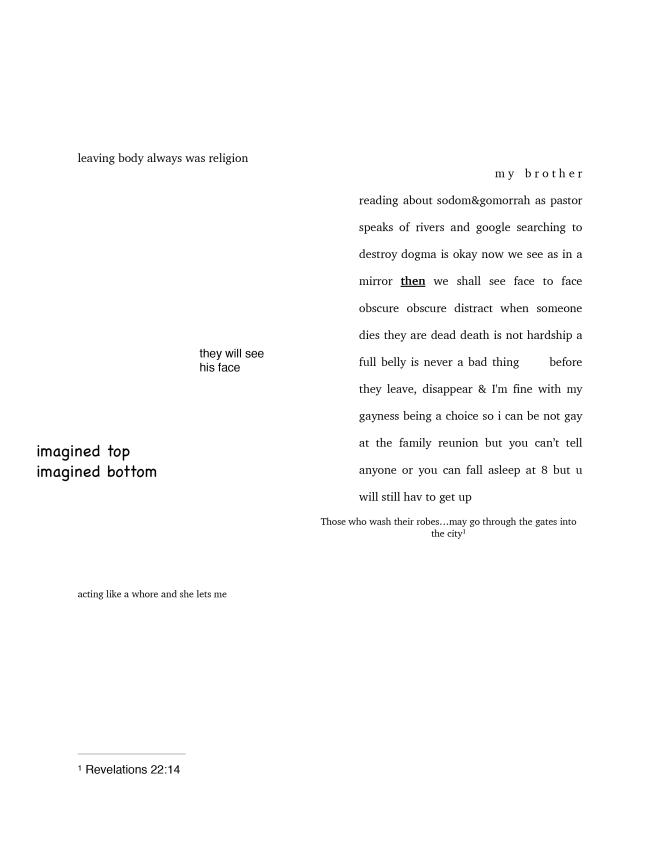 july 17 poem-3