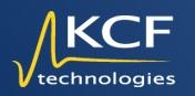 KCF Technologies Logo